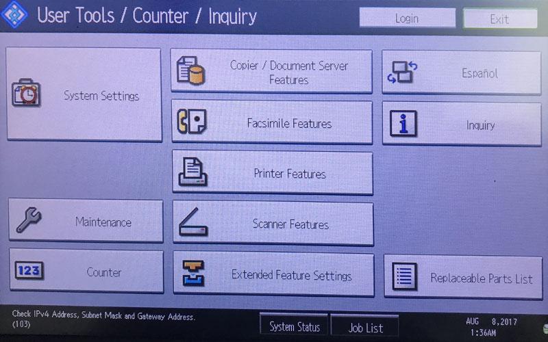 giao-dien-user-tools