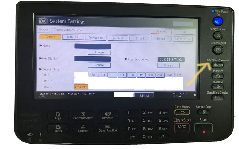 user-tools-counter