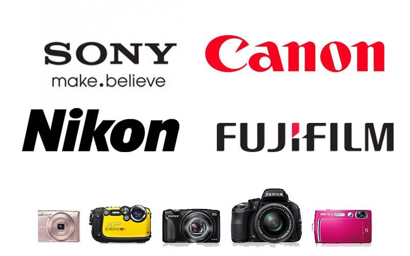 Kinh doanh máy ảnh chính hãng - Máy ảnh Hoàng Tô