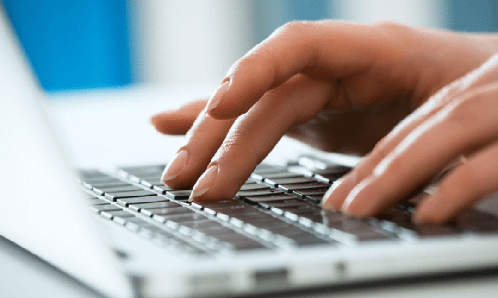 Nơi chia sẻ những kinh nghiệm, thủ thuật hữu ích khi sử dụng máy tính