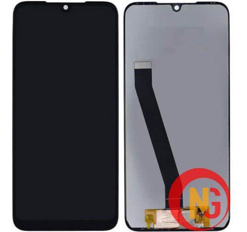 Màn hình Xiaomi Redmi 7