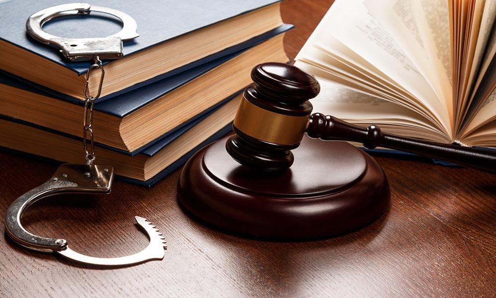Tại sao cần biết về luật đất đai