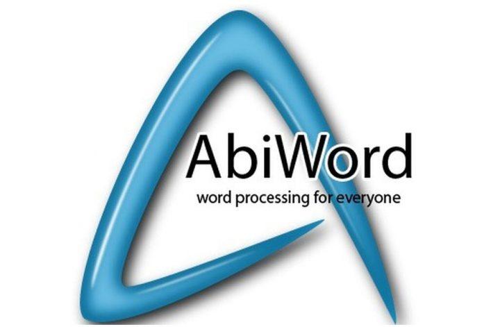 AbiWord Portable